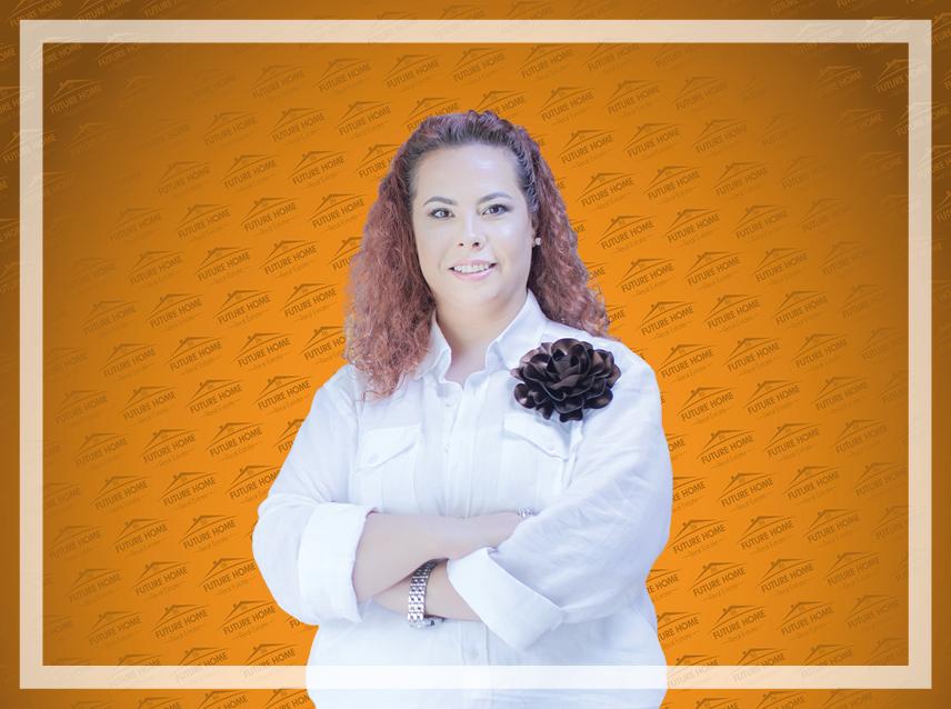 Dolores Toshkallari