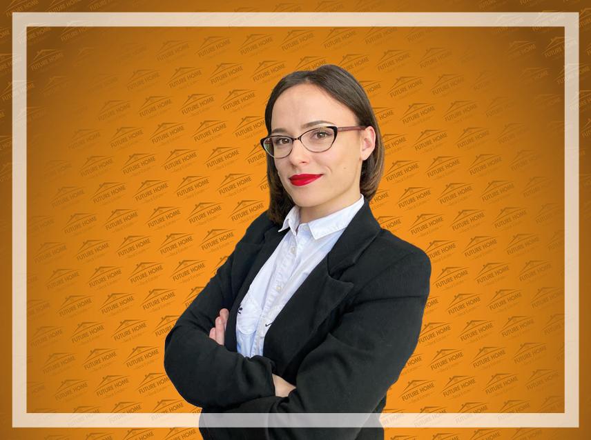 Geida Rira
